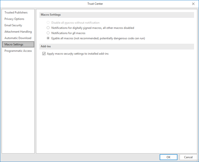 Capturing-Emails-from-any-Outlook-version