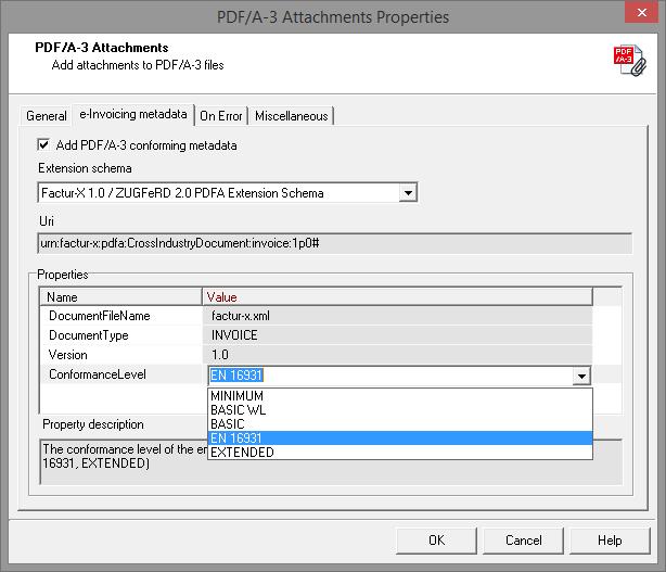pdfa3 5
