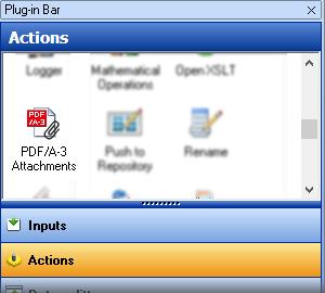 PDF-a-3